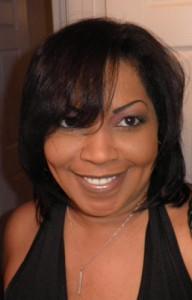 Linda Michelle